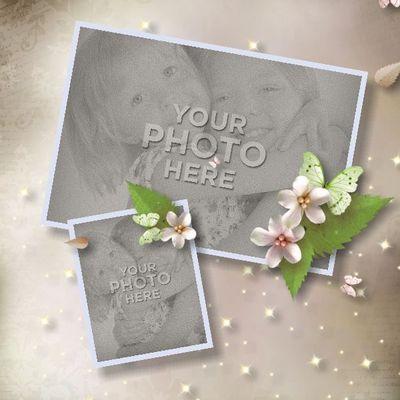 20_pg_princesswish_book-018