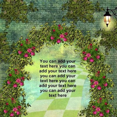 40_pg_inmygarden_book-003