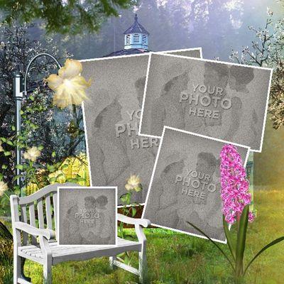 40_pg_inmygarden_book-008