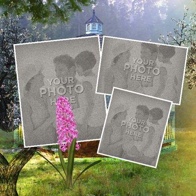 40_pg_inmygarden_book-024