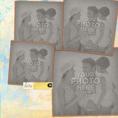 40_travel_photobook_8_12x12-007