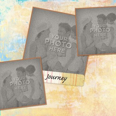 40_travel_photobook_8_12x12-017