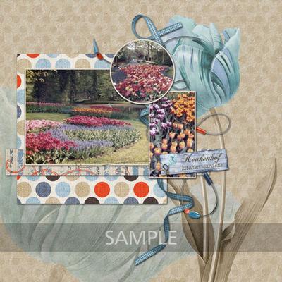 Gardenjournal06