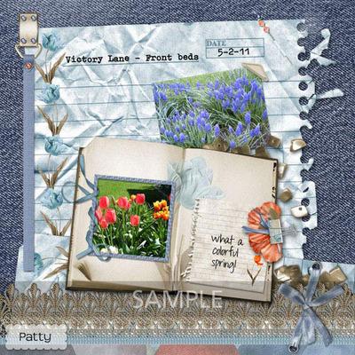 Gardenjournal08