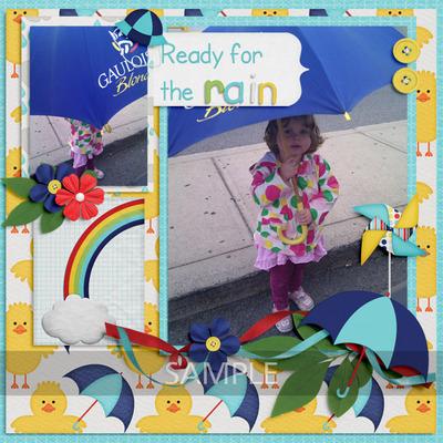 Rain-or-shine-03