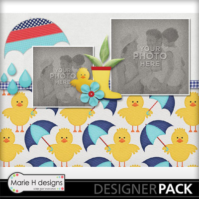 Rain-or-shine-11x8album-03