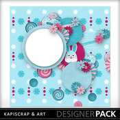 Ks_hoppityhippity_qp1_pv1_medium