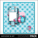 Ks_hoppityhippity_qp2_pv1_small