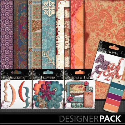 Quilted_blessing_bundle_2