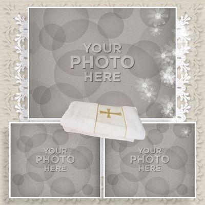 40pgmybaptismbook-012