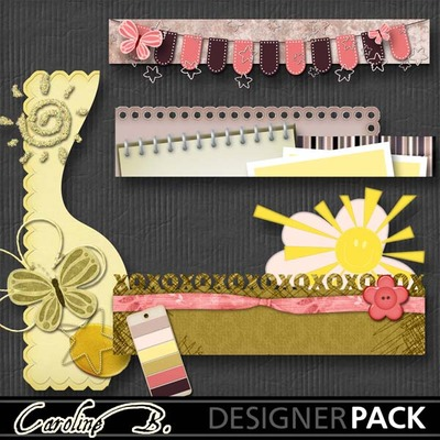 A_taste_of_summer_bundle_4