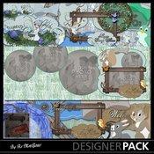 Magic_world_fb-pb-003_medium