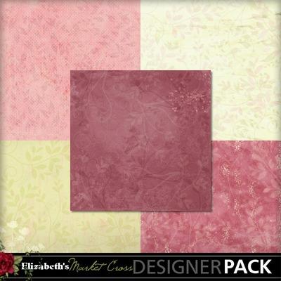 Pinkpanacea-001
