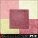 Pinkpanacea-001_small