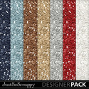 Sail_away_glitter_closeup_small
