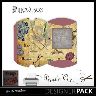 Pillow_box-001