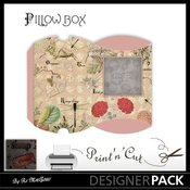 Pillow_box-002_medium