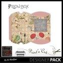 Pillow_box-002_small
