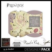 Pillow_box-003_medium