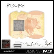 Pillow_box-004_medium