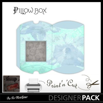 Pillow_box-005