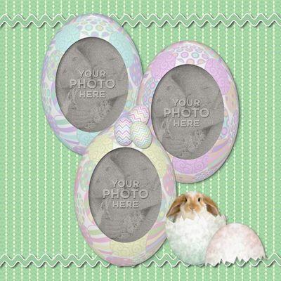 Easter_egg-cite_12x12_photobook-001