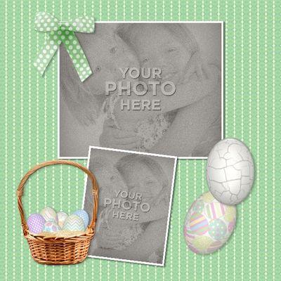 Easter_egg-cite_12x12_photobook-002