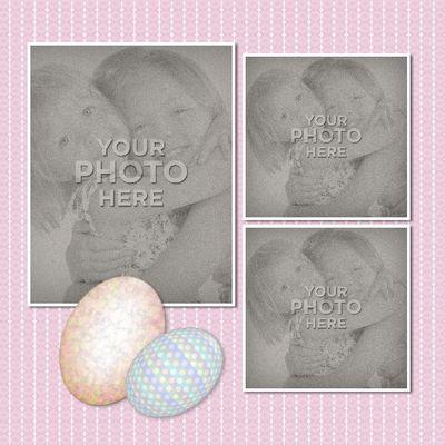 Easter_egg-cite_12x12_photobook-005