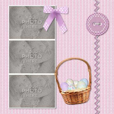 Easter_egg-cite_12x12_photobook-006