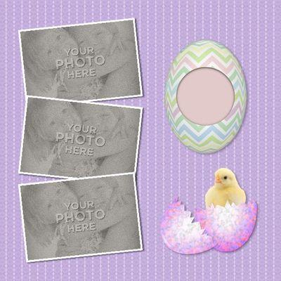 Easter_egg-cite_12x12_photobook-007