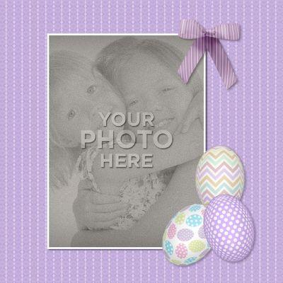 Easter_egg-cite_12x12_photobook-008