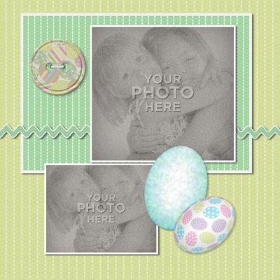 Easter_egg-cite_12x12_photobook-009