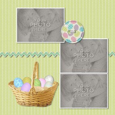 Easter_egg-cite_12x12_photobook-010