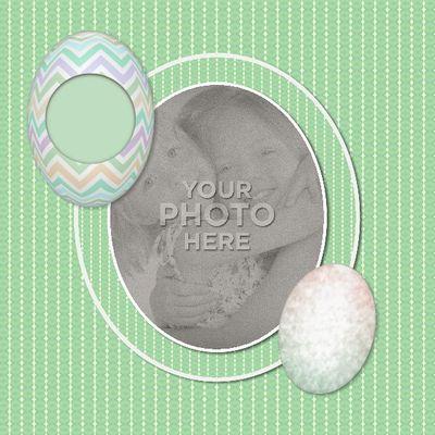 Easter_egg-cite_12x12_photobook-011