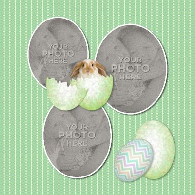 Easter_egg-cite_12x12_photobook-012