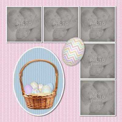 Easter_egg-cite_12x12_photobook-016