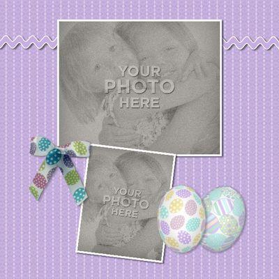 Easter_egg-cite_12x12_photobook-017