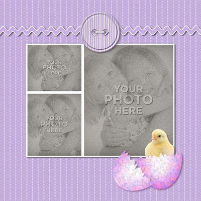 Easter_egg-cite_12x12_photobook-018