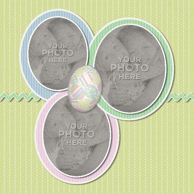 Easter_egg-cite_12x12_photobook-020