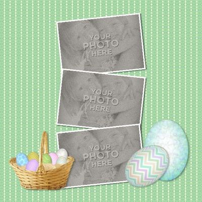 Easter_egg-cite_12x12_photobook-021