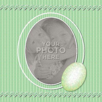 Easter_egg-cite_12x12_photobook-022