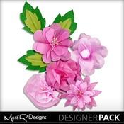 Pink_flowers_medium