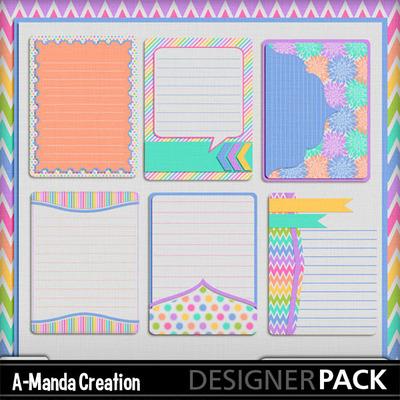 Baking_bunnies_journal_cards