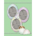 Easter_egg-cite_8x11_photobook-001_small