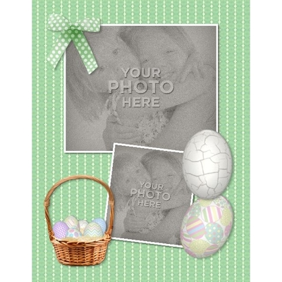 Easter_egg-cite_8x11_photobook-002