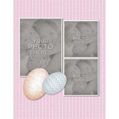 Easter_egg-cite_8x11_photobook-005