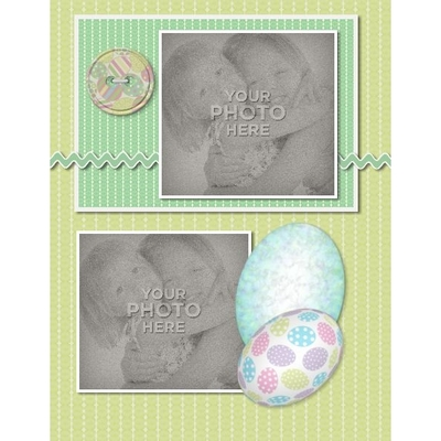Easter_egg-cite_8x11_photobook-009