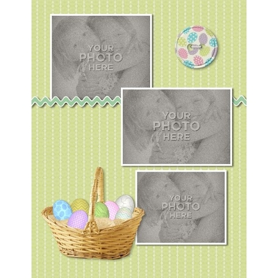 Easter_egg-cite_8x11_photobook-010