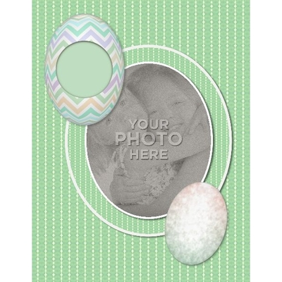 Easter_egg-cite_8x11_photobook-011