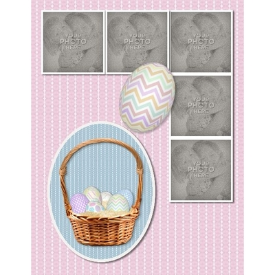 Easter_egg-cite_8x11_photobook-016